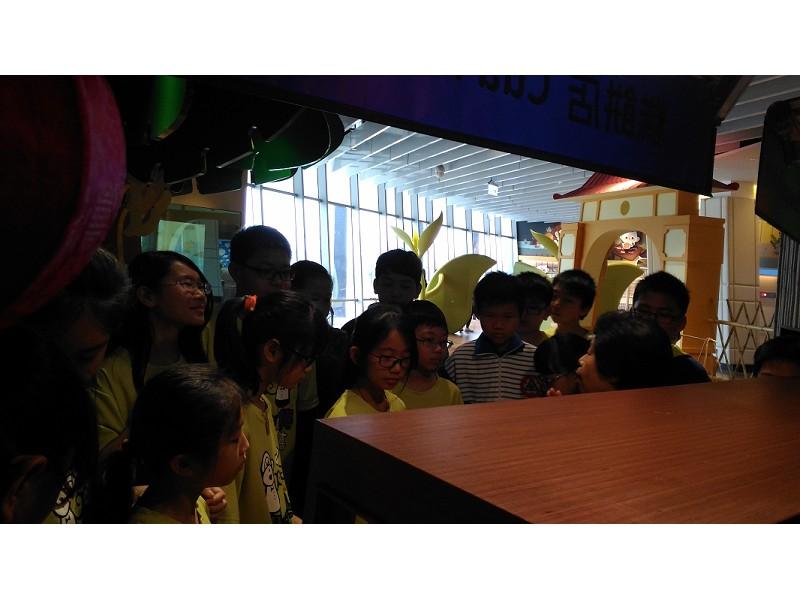 http://www.hhps.cyc.edu.tw/uploads/tadgallery/2016_04_08/2402_六校外教學123.jpg
