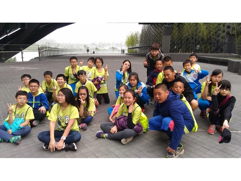http://www.hhps.cyc.edu.tw/uploads/tadgallery/2016_04_08/2418_六校外教學108.jpg