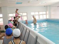 游泳43.jpg