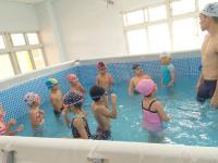 游泳04.jpg