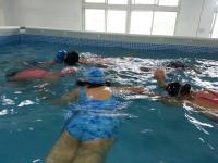 游泳15.jpg