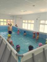 游泳02.jpg