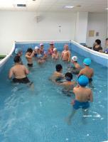 游泳45.jpg