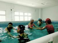 游泳06.jpg