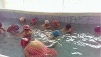 游泳32.jpg