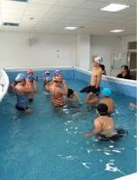 游泳18.jpg