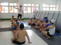 游泳36.jpg