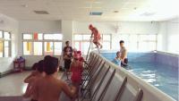 游泳05.jpg