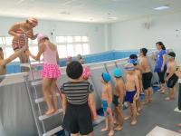 游泳23.jpg