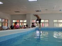 游泳42.jpg