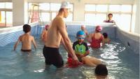 游泳19.jpg