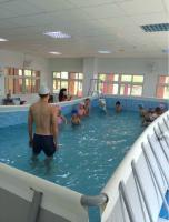 游泳30.jpg