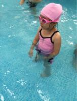 游泳09.jpg